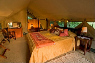 7 Night Kenya Safari